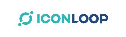 다날홀딩스, 블록체인 기업 아이콘루프에 전략적 투자