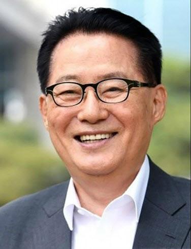 """국정원장 내정 박지원 """"정치에 정자도 입에 올리지 않겠다"""" (전문)"""