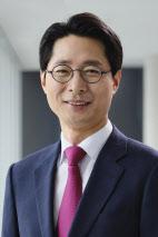 삼일회계법인, 배화주 고객·마켓 담당 대표이사 선임