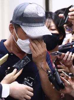 """손정우 곧 석방...""""판사 기억해두자"""" n번방 단체도 '분노'"""