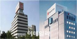 """메디톡스 승기 잡아…""""나보타 10년간 수입금지"""""""