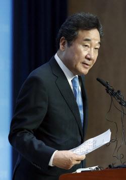 서울시 반대에도…'그린벨트 해제' 군불떼는 정치권