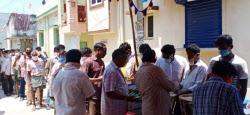 인도 주정부 가스사고는 LG폴리머스 과실