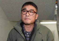 """'김건모 성폭행 주장' 女 """"무고죄 아니다"""" 불기소"""