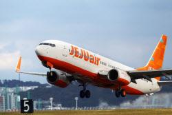 제주항공, 국내선·국제선 프리패스 선착순 2000명 판매