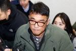 경찰, 김건모에 '무고' 피소 여성 불기소 의견 송치