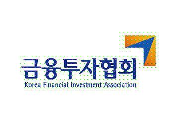 """신용거래융자, 3거래일 만에 증가…역대 최대치 """"12조7036억원"""""""