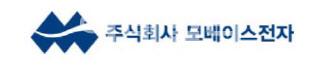 """""""내 주식 사라""""…모베이스전자 최대주주 직원에 압박"""