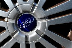 포드, 멕시코서 엔진 조달 차질…내주 공장 폐쇄 가능성