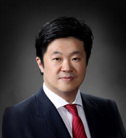 [마켓인]김병주 MBK 회장, 韓 12번째 부호 등극…구광모·정용진도 제쳤다