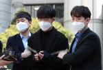 """조주빈에 개인정보 판 '송파공익'…檢 """"죄질 불량"""" 징역 5년 구형"""