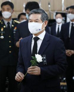 육군협회 백선엽 장군, 서울현충원에 안장해야