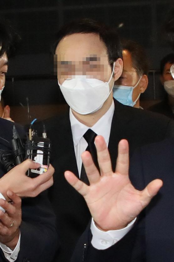 """배현진 '박원순 아들 병역비리 의혹' 꺼내자 진중권 """"똥볼"""""""
