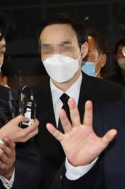 """배현진 ''박원순 아들 병역비리 의혹'' 꺼내자 진중권 """"똥볼"""""""