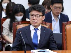 """진성준 """"박원순 장례식 시비, 정치적 의도 있어"""""""