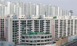 수장없는 서울시, 추가 주택공급 대책은?