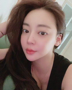 """BJ 박소은 사망…친동생 """"악플로 고통, 추측성 글 삼가 달라""""(전문)"""