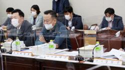 민주노총 근로자위원 4명, 최저임금 논의 불참키로(종합)