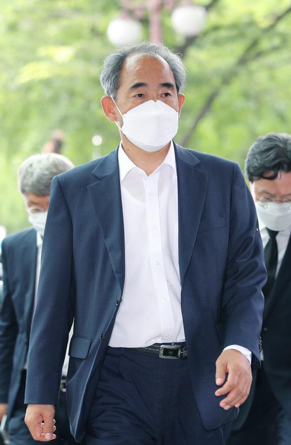 """`가짜 미투 의혹` 논란에 윤준병 """"전혀 그런 의도 없었다"""" 해명"""
