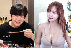 BJ 박소은 사망…전 남친 사생활 폭로→BJ 세야 해명