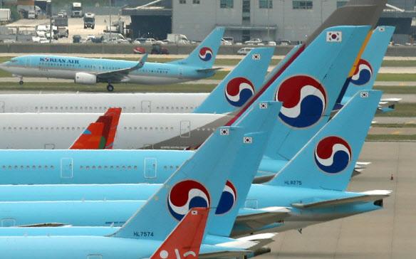 [마켓인]대한항공 기내식 매각가 1조원?…가격협상 '리부트'
