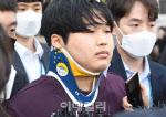 조주빈 공범 '29세 남경읍', 오늘 얼굴 보인다