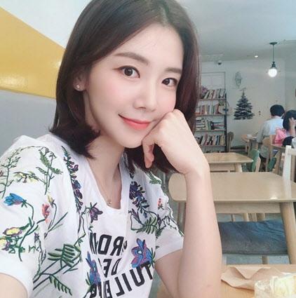 """박지희 아나운서 """"4년동안 뭐하다 이제…"""" 2차 가해 발언 논란"""
