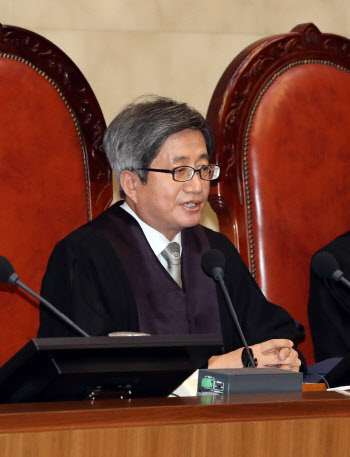대법, 이재명 공직선거법 위반 무죄 취지 파기환송