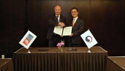 韓·EU특허청, 16일 공동 담화문 발표…코로나 위기 협력 강화