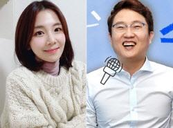 """박지희·이동형 """"왜 아무것도 안 깠나""""...''2차 가해'' 역비판"""