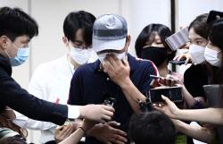손정우 부친, 오늘 경찰 소환조사…고소·고발 수사 본격화