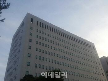 '라임 자금' 200억원으로 부실채권 산 연예기획사 대표 구속