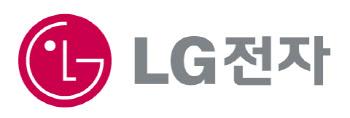 LG전자, 지능형 라이프스타일 촉진으로 지속가능 미래 준비