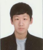 '박사방 공범' 이원호 일병, 7일 軍 법원서 첫 재판