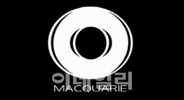 맥쿼리인프라, 상반기 운용수입 1912억원…전년 대비 1.2%↑