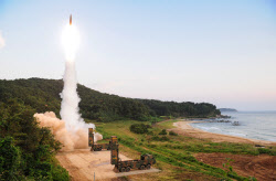 [Zoom In]5번의 지침 개정에도…여전한 한국군 '미사일 족쇄'
