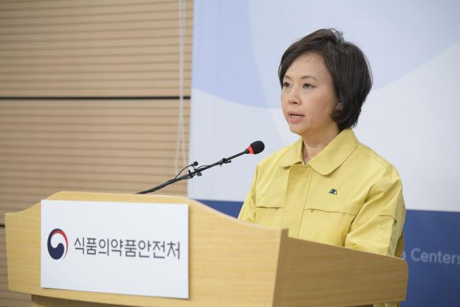 메드트로닉코리아 62개 품목 잠정 판매 중지