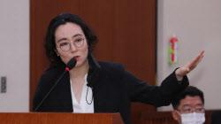 """전수미 """"한국남·탈북남, 탈북녀에 성범죄…나도 당했다"""""""