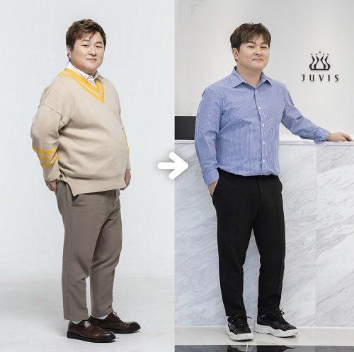 [마켓인]다이어트 미라클 '쥬비스' 새주인에 스틱