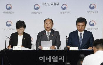 """""""발굴하라"""" 한달 후 서울·수도권 13.2만 가구 나왔다(종합)"""