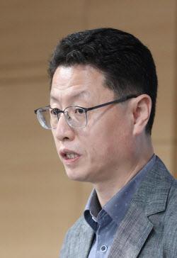 [포토]과기정통부, 2020년도 상반기 5G 서비스 커버리지 점검