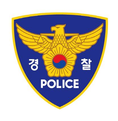 """만삭 아내 승강기서 성폭행한 30세 남편…""""변태적 범행 경악"""""""