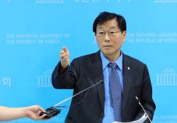 """""""공공재건축은 패러다임 전환"""" 입장 바꾼 서울시"""