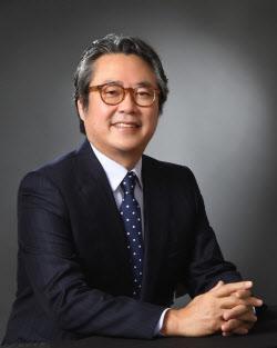 혁신의약품컨소시엄 공식 출범…초대 대표에 허경화 제약협회 부회장 선임