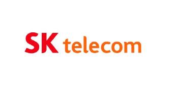 SK텔레콤, 2분기 영업익 3595억..전년비 11.4% 증가