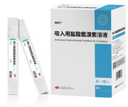 한미사이언스-한미약품, '이안핑' 코로나19 치료제로 약물재창출 도전