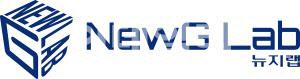뉴지랩, 나파모스타트 글로벌 임상 추진