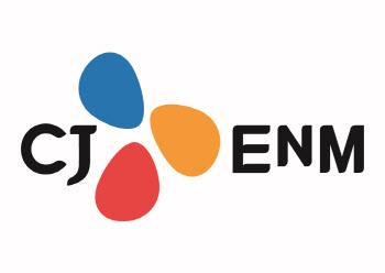 CJ ENM, 2분기 연결 기준 영업익 전년 대비 24.2%↓