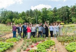 양천구, 오는 18일부터 도시농업학교 운영 재개