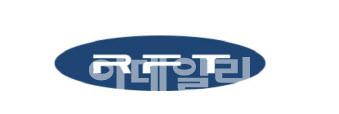 """알에프텍, 베트남 법인에 1000만달러 투자…""""생산성 향상"""""""